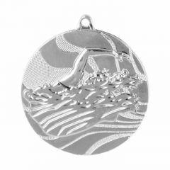 Medaile plavání MMC2750/S