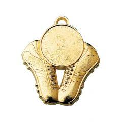 Medaile fotbal Z219/Z