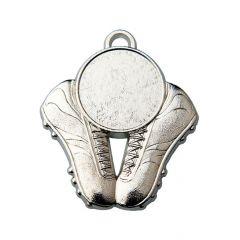 Medaile fotbal Z219/S