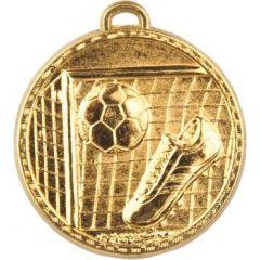 Medaile fotbal Z232/Z