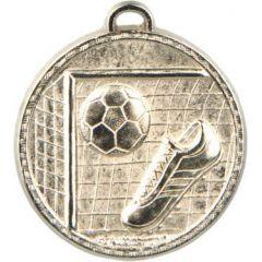 Medaile fotbal Z232/S