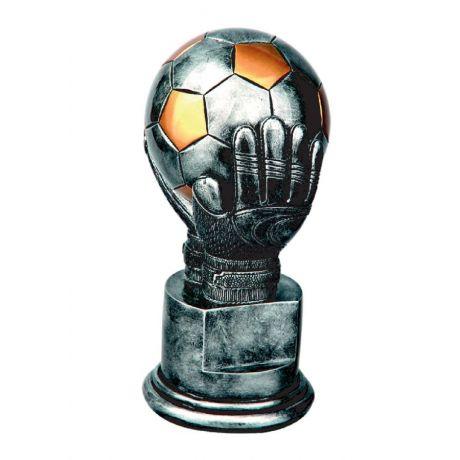 Soška fotbal XCE38942